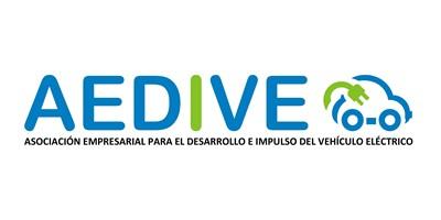 Logo AEDIVE