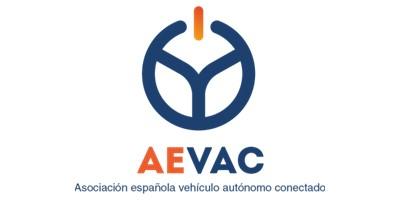 Logo AEVAC