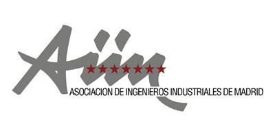 Logo AIIM