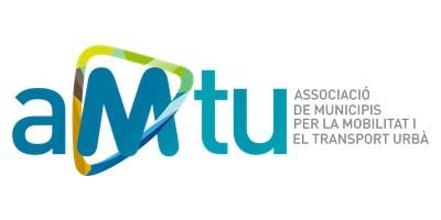 Logo AMTU