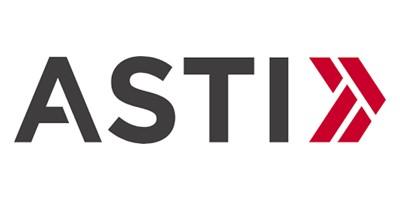 Logo ASTI