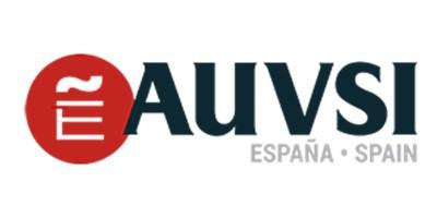 Logo AUVSI