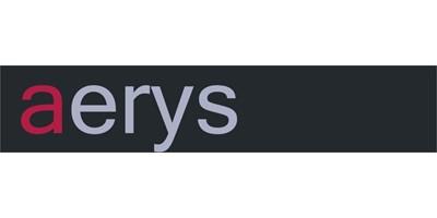 Logo Aerys
