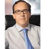 Antonio Berrios (ADIF)