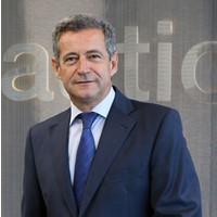 Antonio Gómez-Guillamón (AERTEC Solutions)