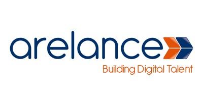 Logo Arelance