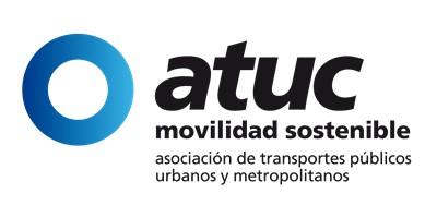 Logo Atuc