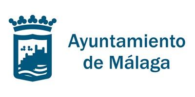 Logo Ayto. Málaga