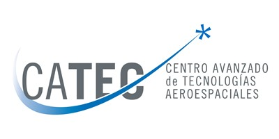 Logo CATEC
