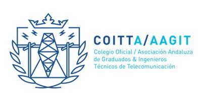 Logo COITTA AAGIT