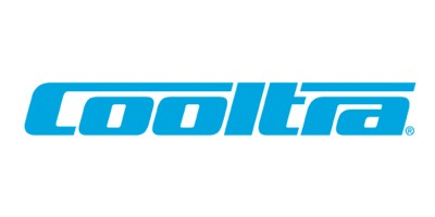 Logo Cooltra