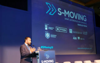 foro S-moving 2018