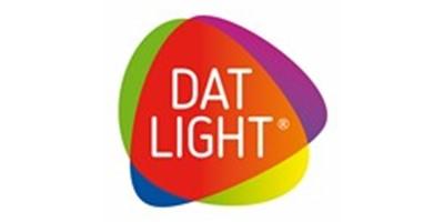 Logo Datlight