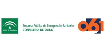 Logo EPES 061