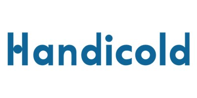 Logo Handicold