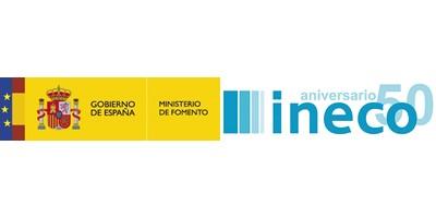 Logo INECO