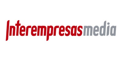 Logo Interempresas