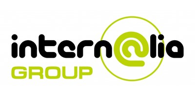 Logo Internalia Group