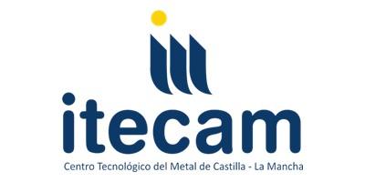 Logo Itecam