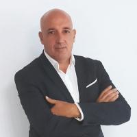 Javier-Noriega