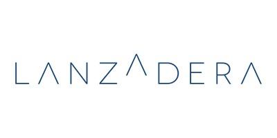 Logo Lanzadera