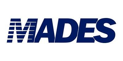 Logo Mades