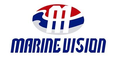 Logo Marine Vision