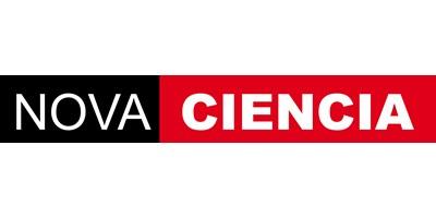 Logo Novaciencia