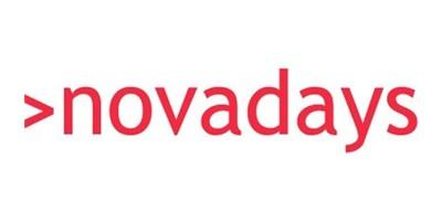 Logo Novadays