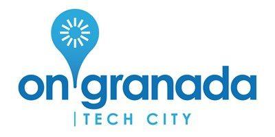On Granada