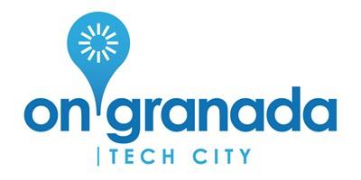 Logo On Granada