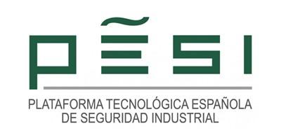 Logo Pesi