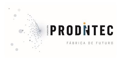 Logo Prodintec