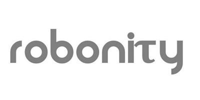 Logo Robonity