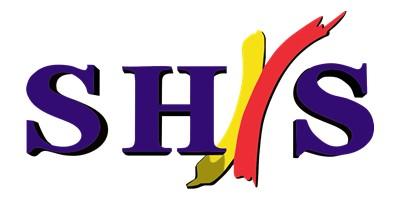 Logo SHS Consultores