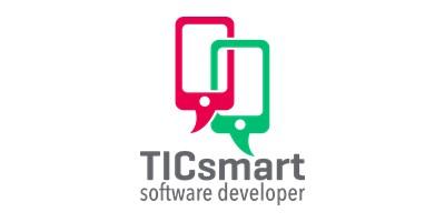 Logo TICsmart