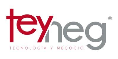 Logo Teyneg