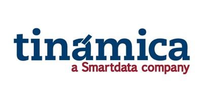 Logo Tinámica