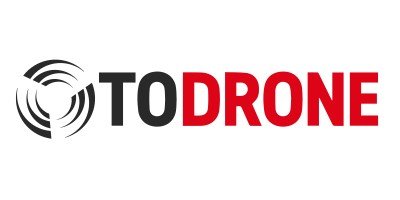 Logo To Drone