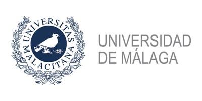 Logo UMA