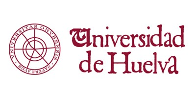 Logo Universidad Huelva