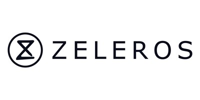 Logo Zeleros