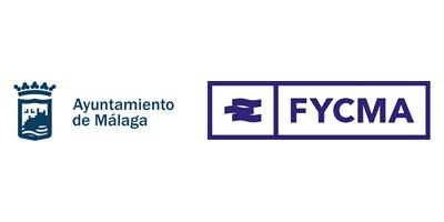Fycma + Ayuntamiento