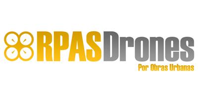 rpas drones