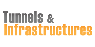 Tunnels-infrastructures