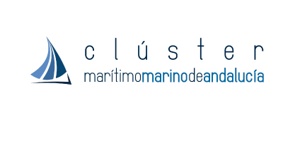 Clúster Marítimo Marino de Andalucía