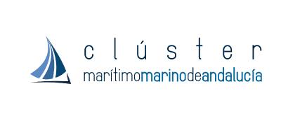 Cluster-Maritimo