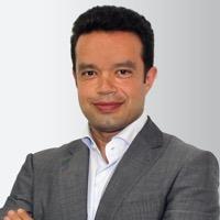 Daniel Gonzalez DEKRA