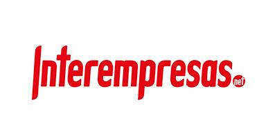 Interempresas.net