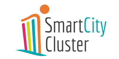 smart city cluster